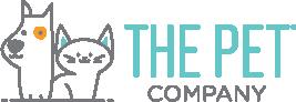 The Pet Company